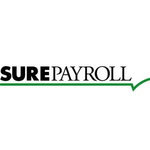 Search in addition Uncategorized besides Learn Business Accounting Basics also Payroll Services additionally Be e The Master Of Your Small Business Bookkeeping. on payroll accounting small business