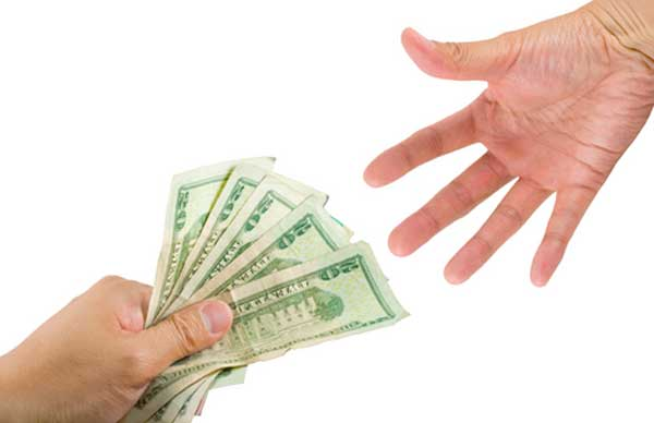 Image result for business loan lead
