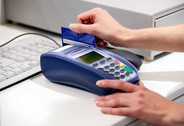 How Do I Accept Credit Cards?