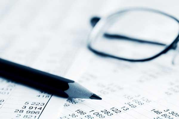 GAAP: Standards & Rules for Accountants