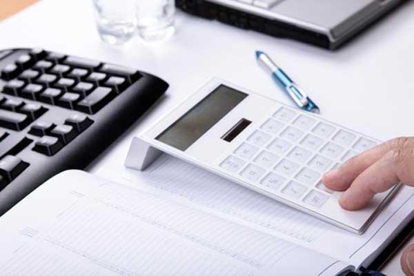 Basic accounting for small business owners