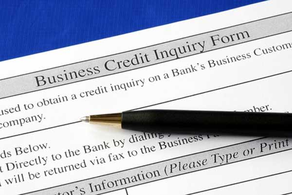 The primary advantages of establishing a Credit Card
