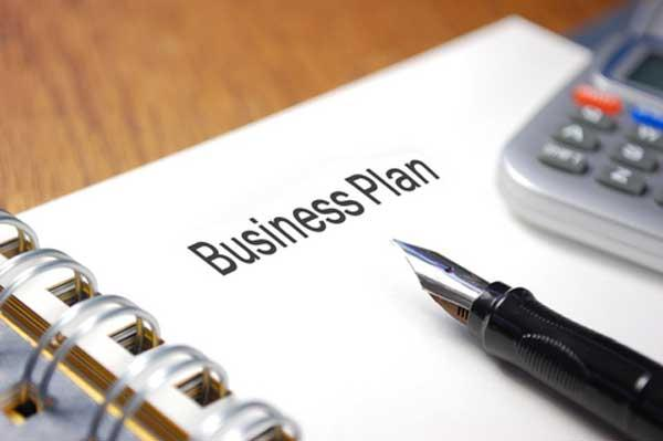 help writing a business plan by sburnet3