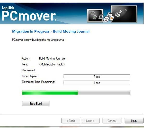 Free PCmover Helps Businesses Upgrade to Windows 7