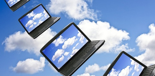 Hybrid Cloud Services Gain Favor With Small Businesses