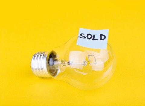 Selling a Small Business? Take the Right Steps