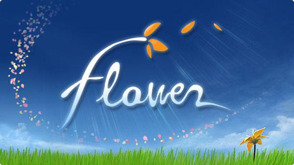 Makers of the Video Game Flower Are Now in Full Bloom