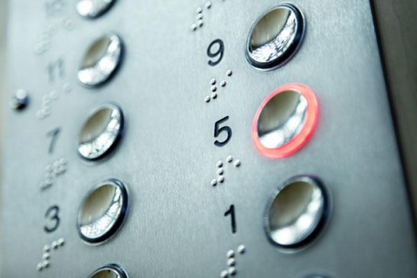 How to Make Sure Your Elevator Pitch Isn't a Downer