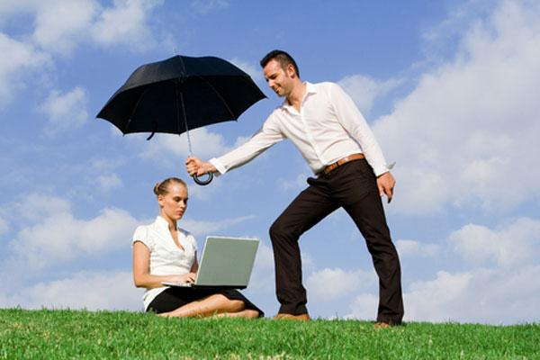 Business Insurance 101: Everything Your Business Needs