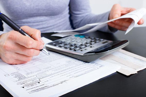 Choosing an Accountant: Advice from Small Business Owners