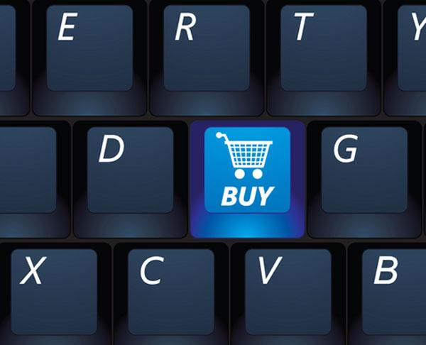 E-Commerce Lessons from Small Business Owners