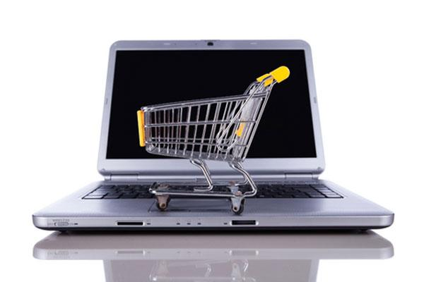 Shopping-Cart Savvy Can Keep Customers From Bolting Mid-Buy