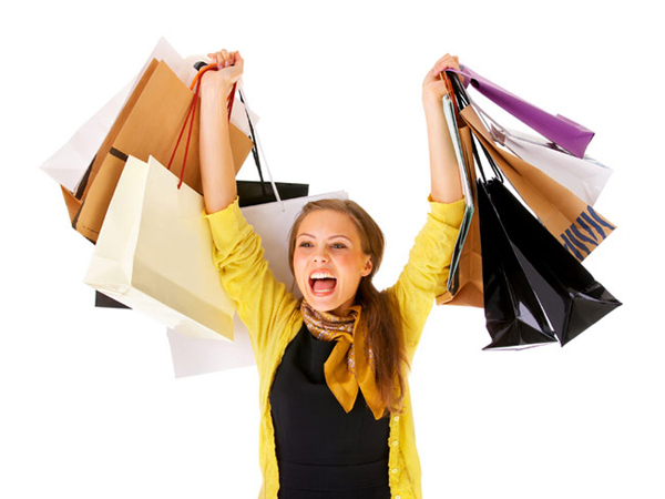 the psychology of being a shopaholic Find articles on alcohol, drugs, stress, anxiety, depression, marriage.