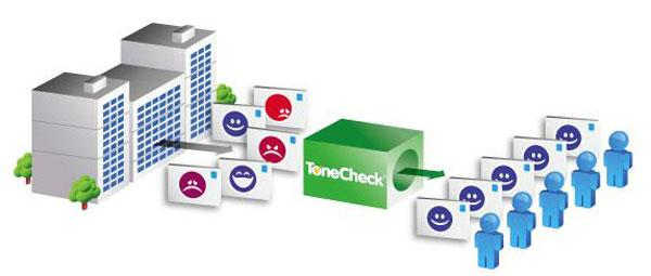 ToneCheck software, free