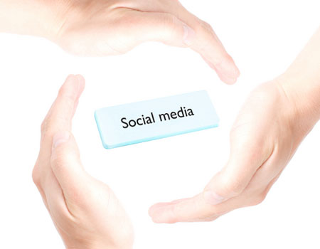 5 New Ways You'll Be Using Social Media by 2012