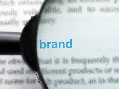 16 Questions to Ask About Your Brand