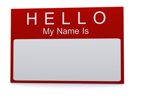 How to Register a Business Name