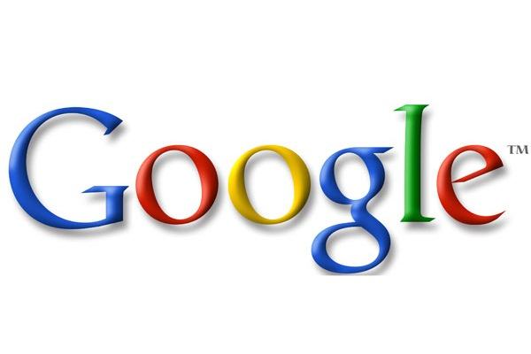 Google Adapts Apps for Small Business Use