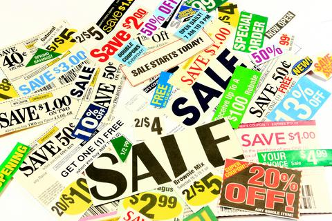 Deal or No Deal: Are Coupons Good for Business?
