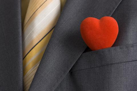 The Business of Good: For the Socially Minded Entrepreneur