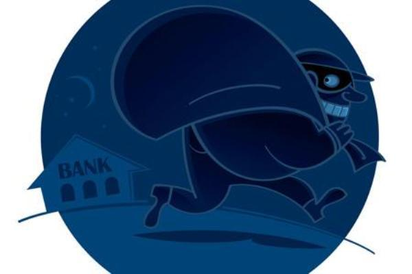 When Online Accounts Are Robbed, Should Banks Pay?