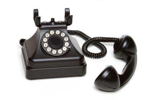 Ring Ring – Providing vanity phone numbers