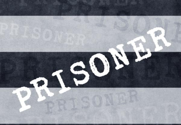 Life After Prison: Would You Hire an Ex-Con?