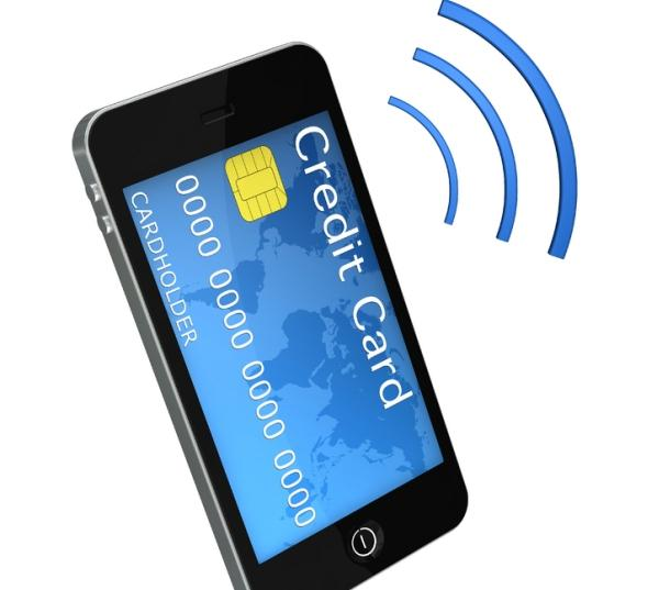 The Challenges of Mobile Payments