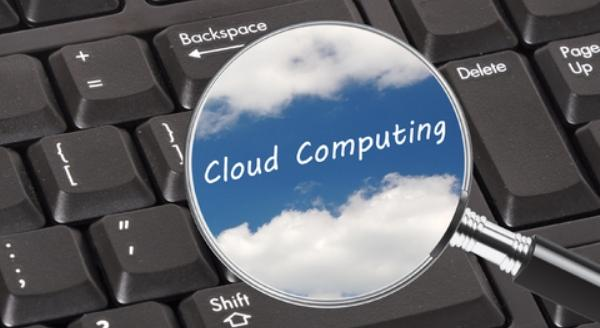 Amazon Exec Predicts Cloud Computing Revolution