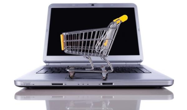 5 Ways to Turn Shoppers Into Buyers