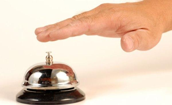 Old-Fashioned Customer Service Goes Digital in 2013