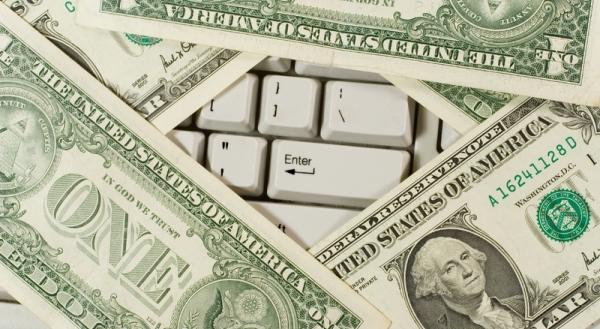 Cost Concerns Trump Need When It Comes to IT Solutions