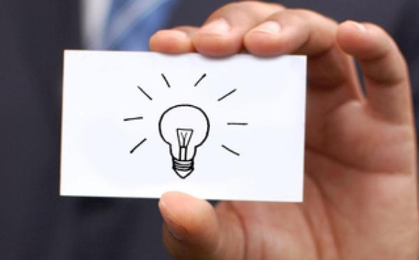 How to Find the Best Business Ideas