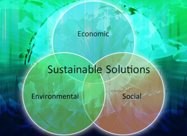 Customers Will Pay More for Sustainable Products