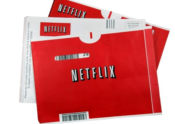 Netflix Pricing Offers Economics Lesson for Small Business