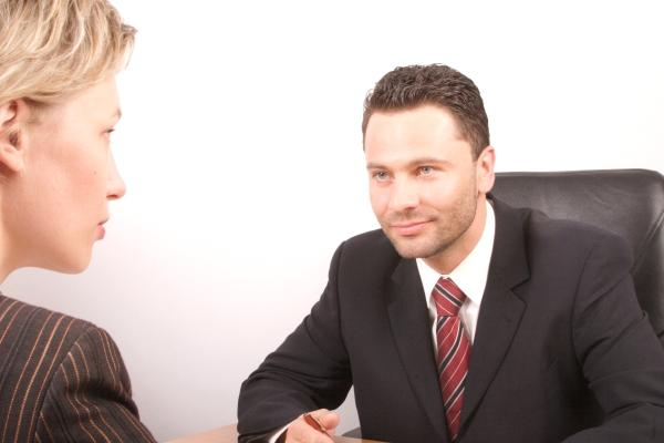 How to Hire the Perfect Salesperson