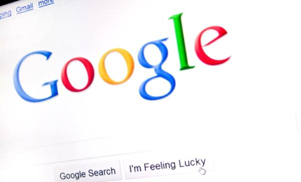 SEO Quiz: Test Your Knowledge of Search Engine Optimization