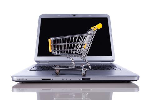 The Best eCommerce Software