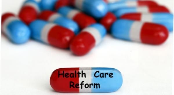 2012 Health Care Change Requires Better Communication