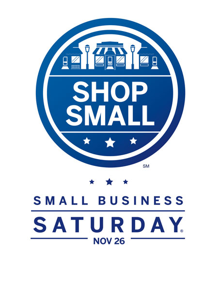 3 Ways to Make the Most of Small Business Saturday
