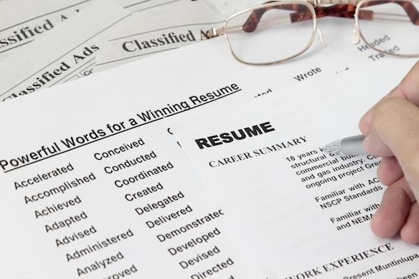 Overqualified Job Candidates May Be the Best Pick