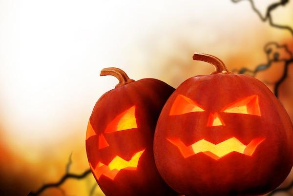 Robust Halloween Spending Could Mean Happy Holidays for Retailers
