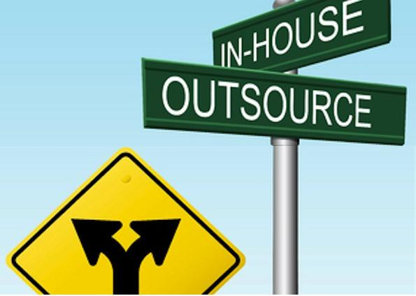 Outsourcing Leads to Talent Paradox