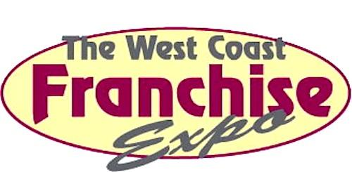 West Coast Expo Offers Franchise Opportunities