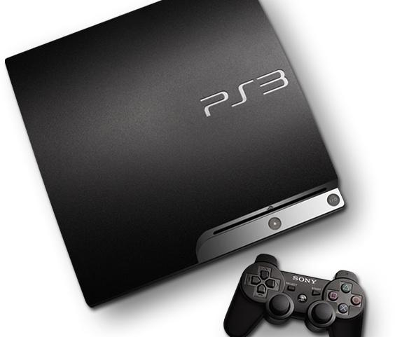 Sony PlayStation Data Gets Hacked