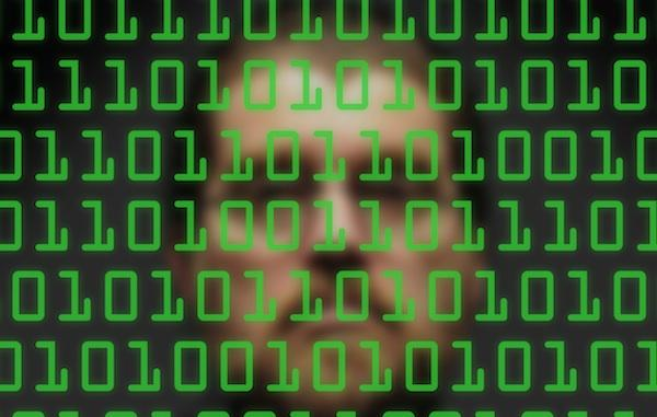In Rush to Adopt Technology, Companies Neglect Cybersecurity