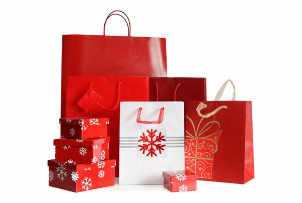 Small Business Will Hire and Spend This Holiday Season