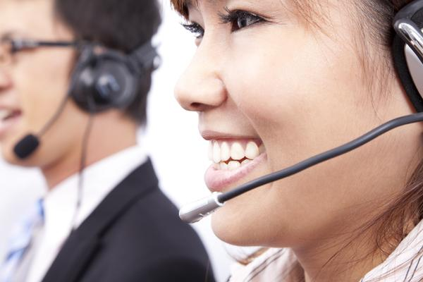 Compassion Key to Good Customer Service