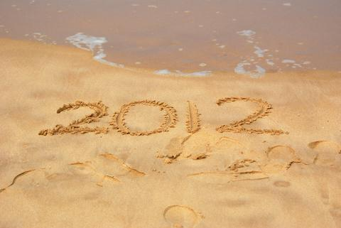 10 Cultural Trends for 2012 (And How To Market Accordingly)