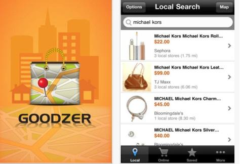 Want to Score with Holiday Shoppers? List Now with New Local Search Engine